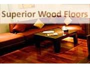 Superior Wood Floors